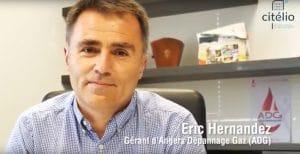 Citelio-Temoignage-client-Eric-Hernandez