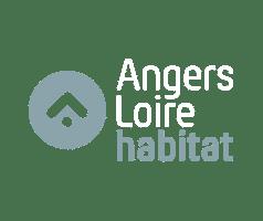 logo-angers-loire-habitat