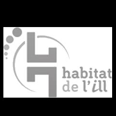 Habitat_de_lIll