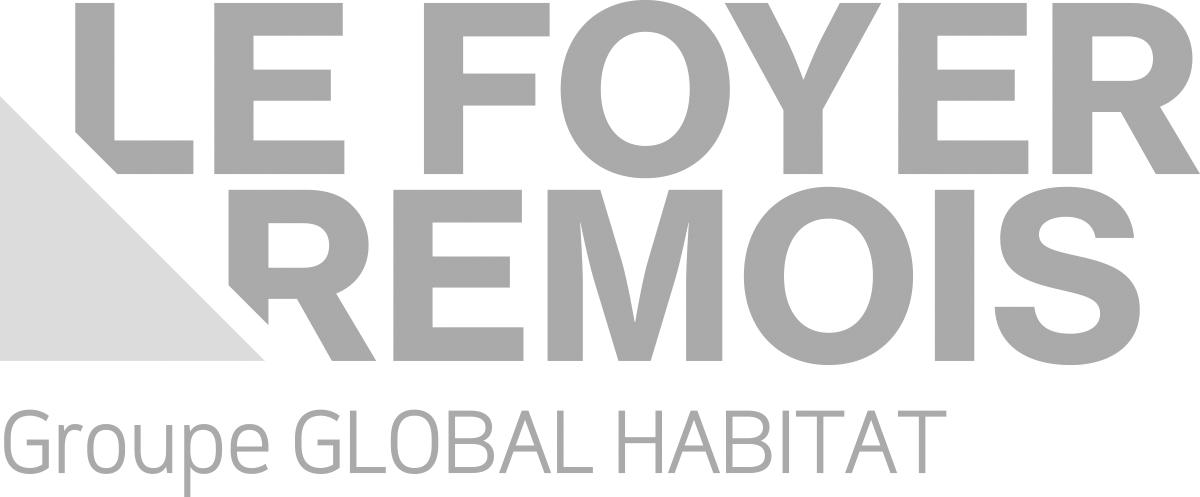 Logo_LE FOYER REMOIS_gris