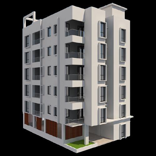 ApartmentBuilding_262.jpg7AC33155-CE19-4F38-93E0-3412BE9A5332Large-removebg-preview