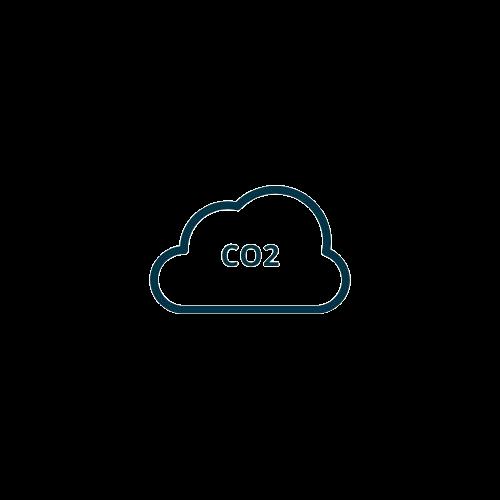 CO2-removebg-preview