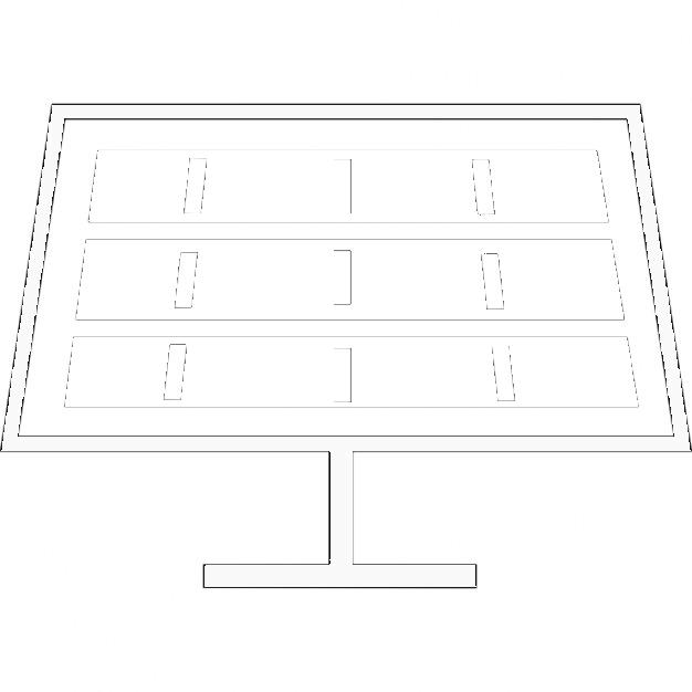 panneau solaire(1)