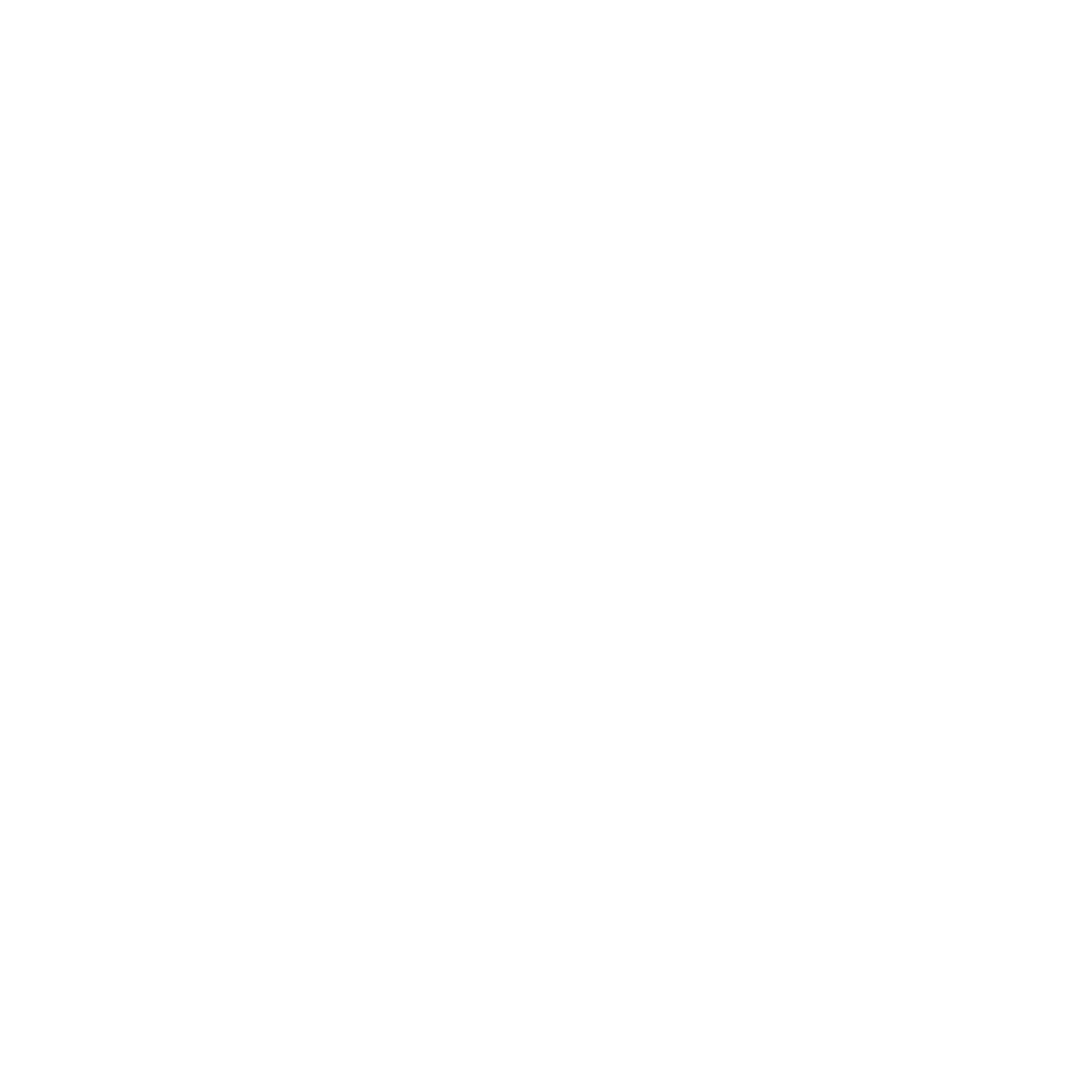 porte blanche et transpa